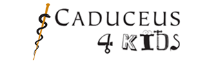 caduceus-4-kids300