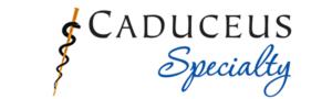 caduceus-specialty-logo