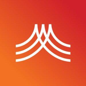 Everbridge icon